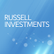 Russell Events by CrowdCompass by Cvent