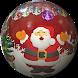 Imágenes Navidad y Año Nuevo by Fanck Apps