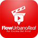 Flow Urbano Real by Flow Urbano Real