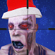 Christmas Zombie: Sniper Kill by Haxon Studios