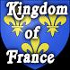 Kingdom of France History by HistoryIsFun