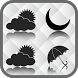 Onet Weather Link Same by iLuvOnetGame
