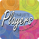 Charlotte Players by InstantEncore.com