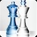 Chess Pro (Echecs) by Jill Milliner