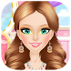 Makeup Girls Beauty salon Spa by Kaapo Apps
