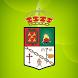 Belmonte de Miranda by Linea y Media - lineaymedia.com