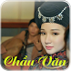 Nhac Chau Van - 36 Dong Gia by The Global Apps