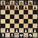 Chess pro ™ by Kritik Patlare