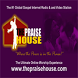 The Praise House by Nobex Technologies