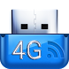 4G Browser For Android by Fast Speed Browser Ltd.