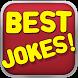 New Hindi Funny Jokes