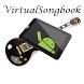 Virtual Songbook Guitar by Truth Gaming LLC