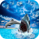 Hungry Shark Attack Blue Whale Evolution Simulator by Games Master Studio