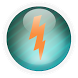 Phone Speed Optimizer by Synerve