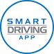 SMART DRIVING by Smart Data Technologies, Inc.
