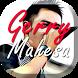 Gerry Mahesa Terbaik by Tegar Roman Studio