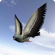 City Bird Fly Simulator 2015 by TrimcoGames