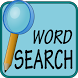 Word Search by TheWordSearch.com
