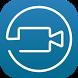 VXG Cloud Client 2.0 by VideoExpertsGroup