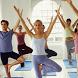 Занятия по йоге by BeautyClubDev