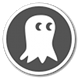 Ghost Call - Phone Anomously! by Mammuth Applications