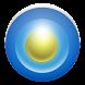ToyApp: Roundball Game by SVS