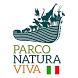Parco Natura Viva - Zoo Safari by FABRICA LUDENS SRL