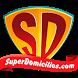 Super Domicilios by iCookCode S.A.S