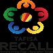 Recall by IMaR Technology Gateway