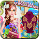 Wedding Jewelry Shop by Purple Studio