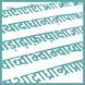 English-Hindi Dictionary by Tvashtr