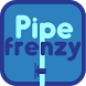 Pipe Frenzy