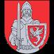 Gmina Tuchomie by Amistad sp. z o.o.