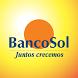BancoSol Móvil by BancoSol Bolivia