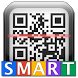 QR BARCODE SCANNER - Smart by WB Development Team
