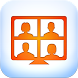 Meeting Burner by Networx Online