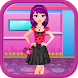 spa salon girls games by Ozone Development