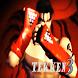 Tekken 3 for guia