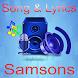 SAMSONS Kenangan Terindah by Senpai™