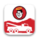 Good Sam Roadside Assistance by Signature Motor Club, Inc.