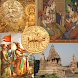 History Of India In English by CLI software and services