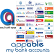 Home Bank Manager - appable by appable.in