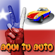 Autos Usados Chile by Appsmm