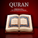 Read Quran (with Translations) by Fatih BATIBAY