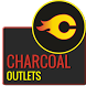 Charcoal Biryani Outlets by Charcoal Biryani Restaurants Pvt Ltd