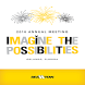 Imagine The Possibilities 2016 by CrowdCompass by Cvent