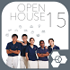 SST 2015 Open House by School of Science and Technology, Singapore