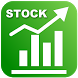 Stocks: World Stock Markets - Large Font by Marty Huang