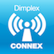Dimplex Electric Heating