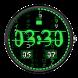 WatchTrix by DROID TMT